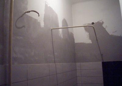 lakásfelújítás alatt 1