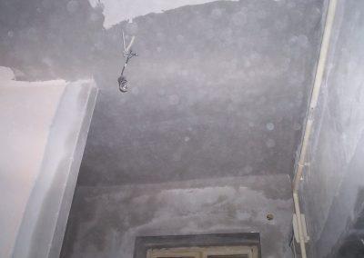 lakásfelújítás alatt 10