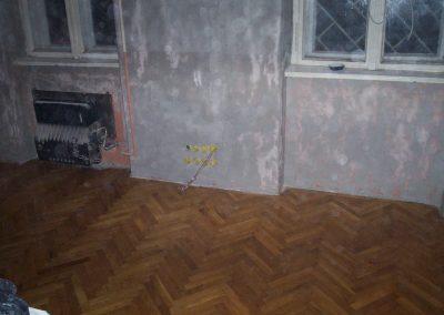 lakásfelújítás alatt 13