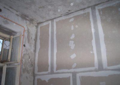 lakásfelújítás alatt 14