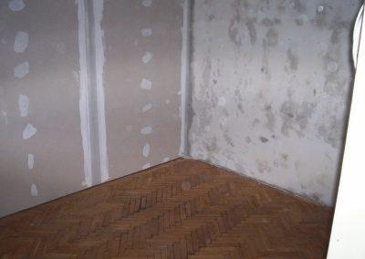 lakásfelújítás alatt 18