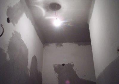 lakásfelújítás alatt 3