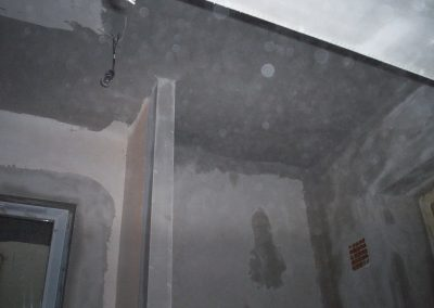lakásfelújítás alatt 33