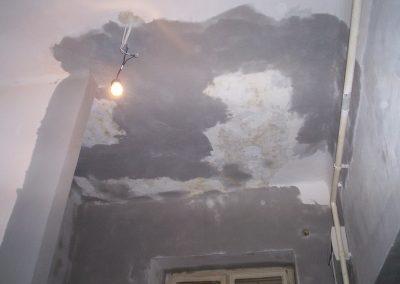 lakásfelújítás alatt 6