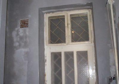lakásfelújítás alatt 9