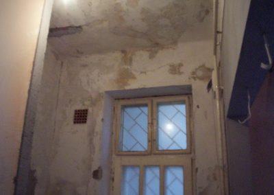lakásfelújítás előtt 10