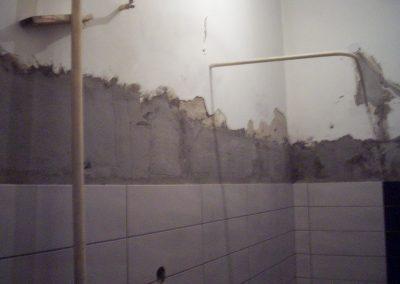 lakásfelújítás előtt 14