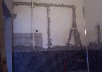 lakásfelújítás előtt 17