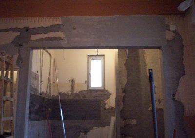 lakásfelújítás előtt 18