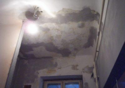 lakásfelújítás előtt 2