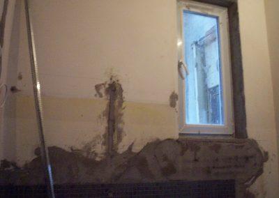 lakásfelújítás előtt 27