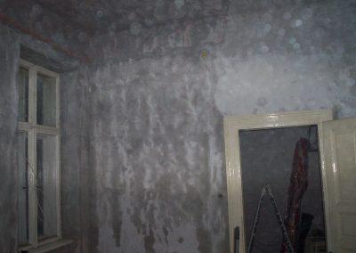 lakásfelújítás előtt 5