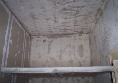 lakásfelújítás előtt 6