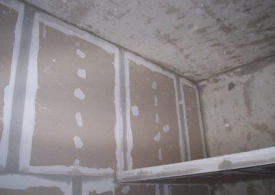 lakásfelújítás előtt 7