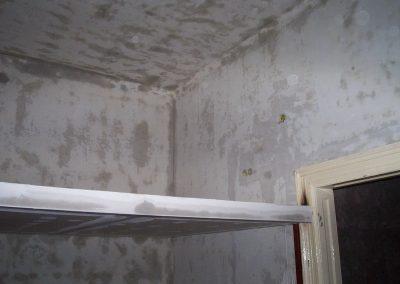 lakásfelújítás előtt 8
