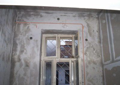 lakásfelújítás előtt 9