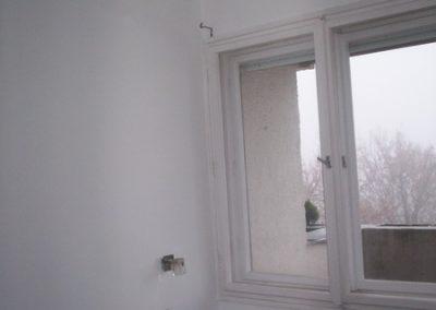 lakásfelújítás után 1