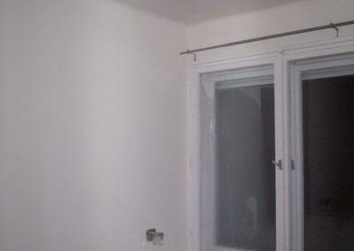 lakásfelújítás után 10