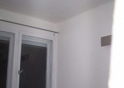lakásfelújítás után 11