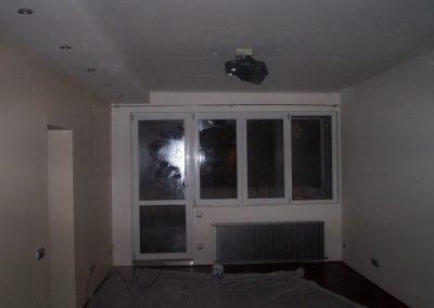 lakásfelújítás után 15