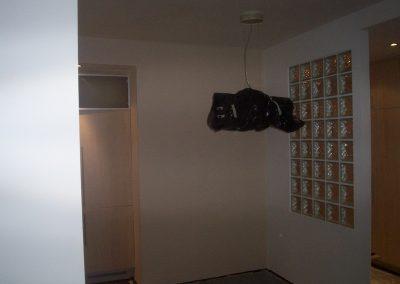 lakásfelújítás után 17