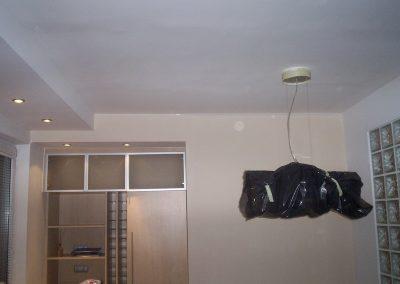 lakásfelújítás után 18