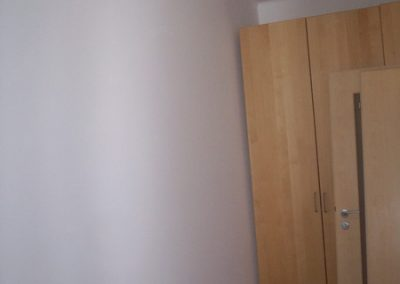 lakásfelújítás után 19