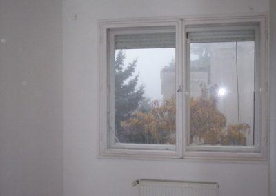 lakásfelújítás után 2