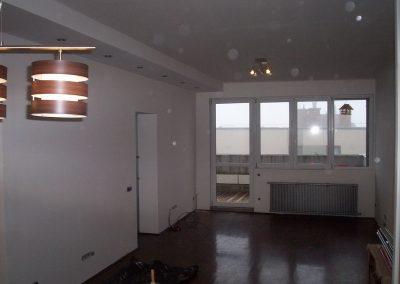 lakásfelújítás után 23