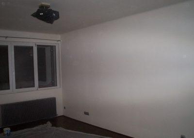 lakásfelújítás után 25