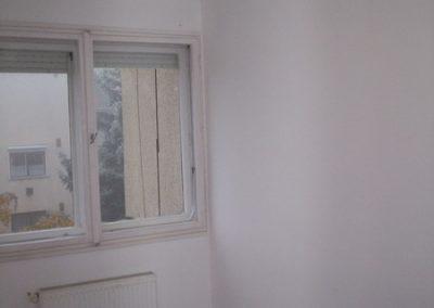 lakásfelújítás után 3