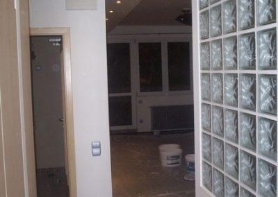 lakásfelújítás után 30