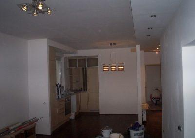 lakásfelújítás után 31