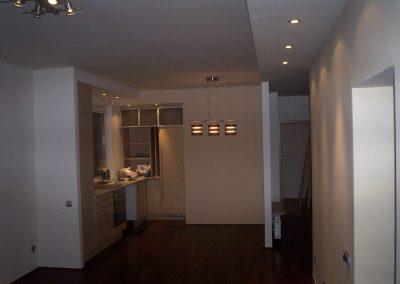 lakásfelújítás után 33