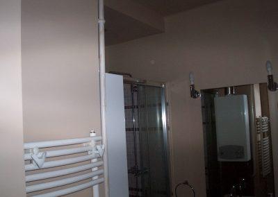 lakásfelújítás után 36