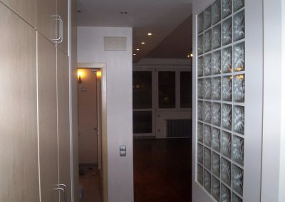 lakásfelújítás után 37