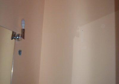 lakásfelújítás után 44