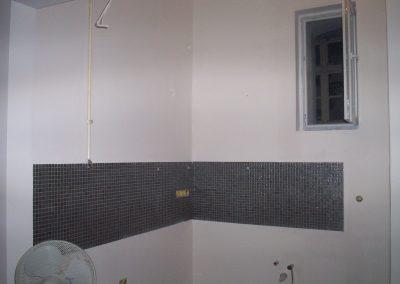 lakásfelújítás után 48