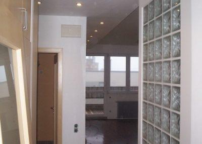 lakásfelújítás után 5