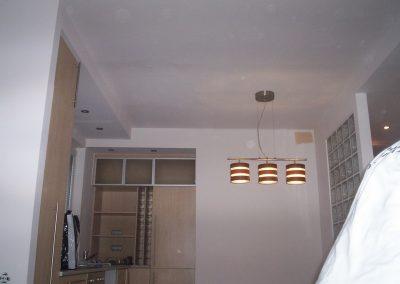 lakásfelújítás után 7