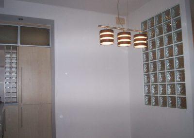 lakásfelújítás után 8